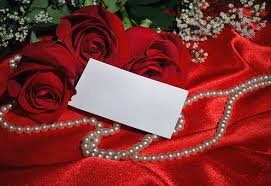 roses online valentines day roses online the florist