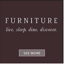 Homesense Uk Chairs Homesense U S Home Of Your Next Discovery