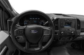 Ford F150 Truck Models - new 2017 ford f 150 price photos reviews safety ratings
