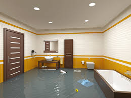 basement lounge edmonton home design new amazing simple on