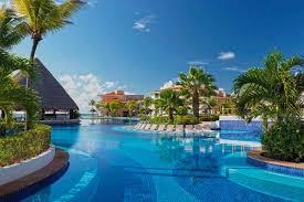 10 best all inclusive mexico family resorts for 2016 loversiq