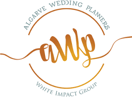 wedding planning companies algarve wedding planners planning the event of your