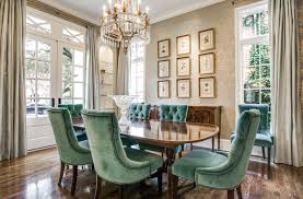 Armchairs For Dining Room Dining Zone Table And Chairs Practical And Aesthetic Composition