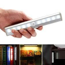online get cheap led wireless light switch aliexpress com