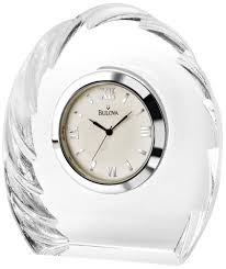 Amazon Mantle Clock Cheap Mantel Clocks Only Cost Effective Examples U2013 Clock Selection