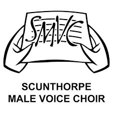 scunthorpe male voice choir scunthorpe male voice choir