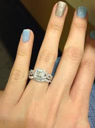 neil lane engagement rings my bridal set neil lane diamond at kay jewelers rings i love