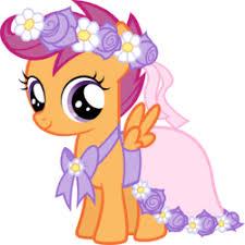 mlp wedding castle flower filly tags derpibooru my pony friendship is