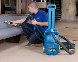Upholstery Steam Cleaner Extractor Bravo Carpet Spotter And Upholstery Cleaner