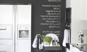 tableau noir cuisine décoration peinture tableau noir cuisine 29 boulogne