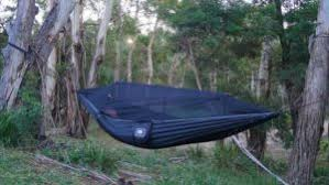 the best tree tents hammock tents and camping hammocks of 2017
