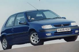 renault clio ii 1998 car review honest john