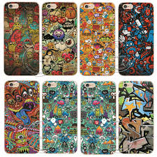 Cool Designs Online Buy Wholesale Iphone 4s Cases Cool Designs From China