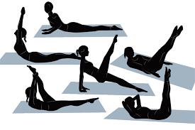 pilates ginnastica posturale addominali esercizi addominali