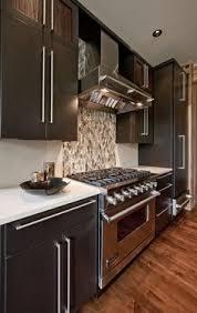 10 great kitchen design ideas kitchen backsplash kitchens and