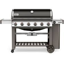 weber bbq gas u0026 charcoal weber barbecues available now