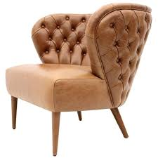 Tan Leather Chair Sale Best 25 Leather Armchairs Ideas On Pinterest Snug Study Rooms