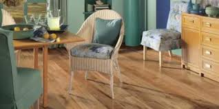 tips to keep your laminate flooring or carpet clean from