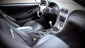 2001 ford mustang interior parts 2014 ford mustang interior accessories