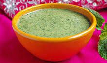 cuisine indienne recettes recettes indiennes découvrez la cuisine de l inde