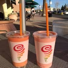 jamba juice 54 photos 100 reviews juice bars smoothies
