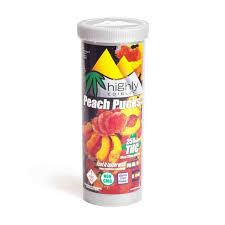 www edible highly edible pucks