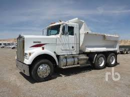 kenworth bed truck kenworth trucks in nevada for sale used trucks on buysellsearch
