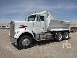 largest kenworth truck kenworth trucks the world s best 174