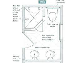 floor layout planner tile floor layout planner ccvol info