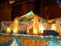 indian wedding planner indian wedding planner decorator food ca