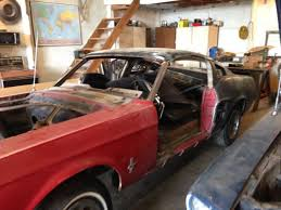 1967 ford mustang fastback project for sale 1967 mustang fastback project car for sale ford mustang 1967 for
