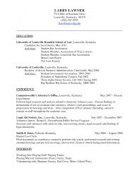 cover letter physician resume examples physician assistant resume