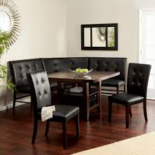 Walmart Dining Room Sets Kitchen Table Sets Walmart 7 Judul Blog