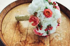 wedding flowers images free wedding flower bouquet free photo on pixabay