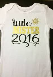 new years t shirt this shirt is for new years or any big event tuck