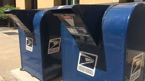 postal service next day sunday delivery for holidays kstp