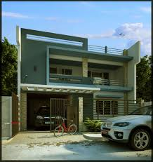 Modern House Color Palette Modern House Colors U2013 Modern House
