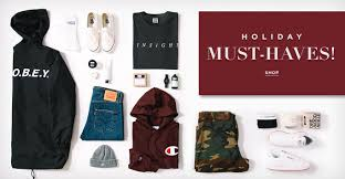 best men suit deals on black friday on 24th california lifestyle clothing mens clothing womens clothing