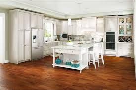 kitchen storage cabinets menards menards kitchen pantry cabinets page 1 line 17qq