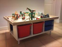 Lego Table Ikea by 25 Best Lego Tables Images On Pinterest Ikea Hackers Lego