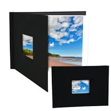8 x 10 photo album books buy pinchbook instant photo book album 8 x 10