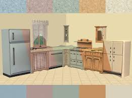 the sims 2 kitchen and bath interior design 143 best sims 2 kitchen images on sims 2