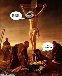 Lol Jesus Meme - raptor jesus best jesus raptor meme