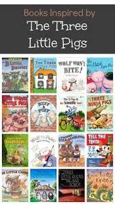 25 pigs houses ideas