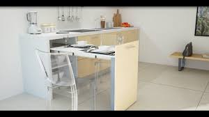 Kitchen Island With Pull Out Table Kitchen Island U0026 Carts Light Wooden Kitchen Drawer Combine Pull