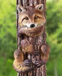 animal tree huggers ltd commodities