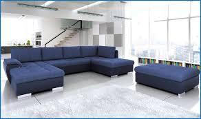 canapé angle 8 places incroyable canapé d angle 8 places galerie de canapé design 64756