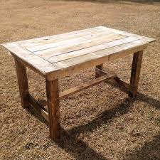 335 best pallet tables images on pinterest wood pallets benches