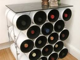 incredible 51 awesome diy wine racks you can make right now for