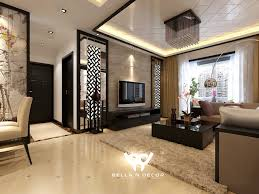 home n decor interior design emerging trends in home decor n decor